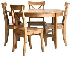 small round dining table ikea kitchen tables ikea dining tables impressive round kitchen table