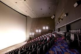 imax home theater imax wsdg