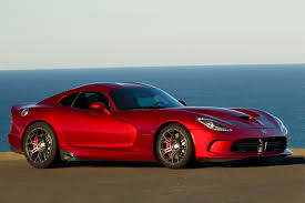 dodge supercar dodge viper american classic sells out in 40 minutes cnn style