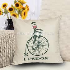 Wholesale Decorative Pillows Vintage Wholesale Throw Pillows Vintage Wholesale Throw Pillows