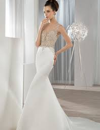 demetrios wedding dresses demetrios wedding gowns style 612 trudys brides