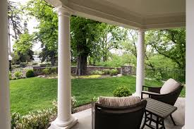 dc outdoor living how to get the best outdoor living space for