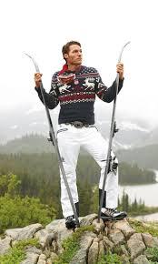 118 best fashion skiwear images on pinterest ski fashion ski
