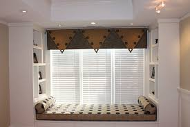 fabulous basement window curtains sunroom with glass french doors