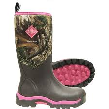 womens boots in s sizes 1214 best boots i need images on cowboys