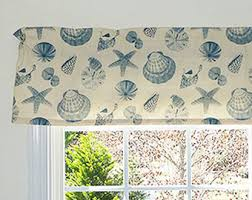 Where To Buy Window Valances Navy Blue Window Valance Blue Window Curtains Blue