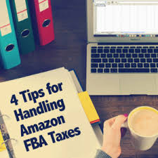amazon dates to get products in fba for black friday taxes archives full time fba