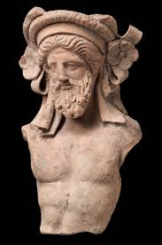 120 best dionysos images on pinterest ancient greece boston and