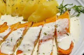 cuisiner haddock haddock à la crème petits plats entre amis