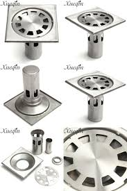 visit to buy xueqin deodorization type square stainless steel