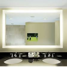 Electric Bathroom Mirrors Electric Mirror Silhouette Sil6036 Bathroom Fixtures 60 I Am