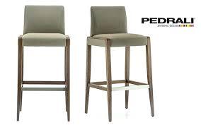 chaises hautes pour cuisine chaises de cuisine hautes chaises hautes cuisine pedrali