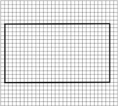 home design graph paper mile high living in a small space 5280 tiny house