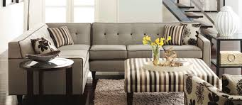 southern home decor stores cool atlanta furniture stores home decor interior exterior amazing