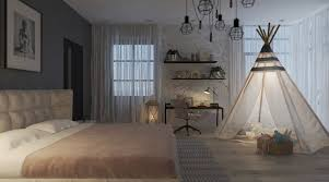 bedroom theme creative kids bedrooms with themes