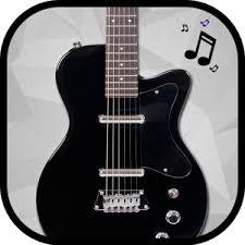 guitar pro apk electric guitar pro 1 8 apk gameapks
