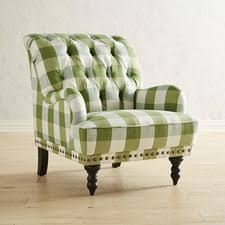 Chas Armchair Chairs Accent Chairs U0026 Armchairs Pier 1 Imports