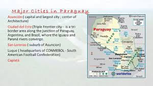 South America Map Quiz With Capitals by South America Session Ppt Download