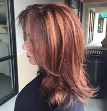 after forty hairstyles 78 gorgeous hairstyles for women over 40