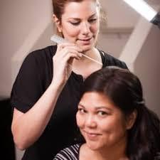 photo of viva voce makeup and hair san antonio tx united states
