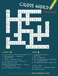 usa today crossword answers july 22 2015 news unisoku co ltd