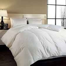 White Comforters Bed Bath And Beyond Year Round Warmth Siberian White Down Comforter Bed Bath U0026 Beyond
