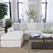 How To Make Slipcover For Sectional Sofa Sectional Sofa Slipcovers With Best 25 Sectional