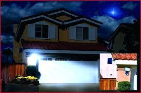 solar outdoor garage lights cool garage outdoor lights solar garage lights outdoor medium size