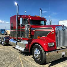 buy kenworth truck kenworth custom w900l truck u0027s 1 truck u0027s u0026 other shiny thing u0027s
