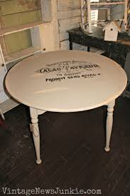 French Kitchen Furniture 134 Best Diy U0026 Inspiration Dining Kitchen Table Images On