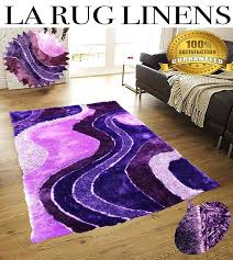 Purple And Grey Area Rugs Purple Grey Area Rugs Mills Rug Reviews Rugs Design