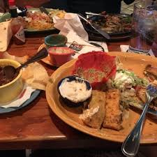 Breakfast Buffet Manchester Nh by Cactus Jack U0027s 58 Photos U0026 151 Reviews Tex Mex 782 S Willow