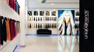 hair extension boutique unique trends hair extensions supplies
