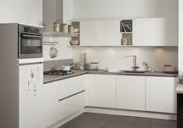 disposition cuisine dispositions de cuisine chef cuisines