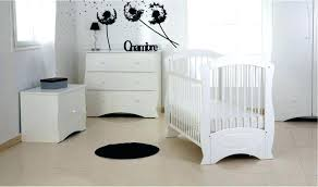 meuble rangement chambre bébé meuble rangement chambre bebe 2 tinapafreezonecom meuble rangement