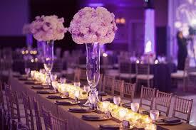 wedding reception decorations ideas