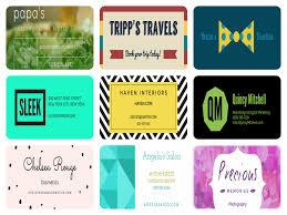 cards unbelievable handyman businessemplates free printable card