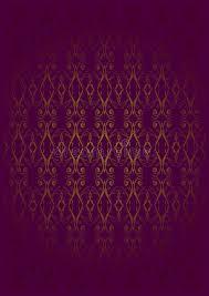 dark vintage wallpaper dark vintage wallpaper stock vector illustration of ornamental