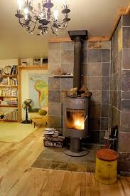 wood burning wall oh how i miss the days when i had a wood burning stove home