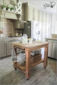 kitchen cheap kitchen island with seating kitchen island on
