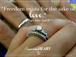 Best Quotes For Love by Download Catholic Quotes On Love Homean Quotes