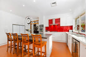 100 country homes and interiors moss vale the baker