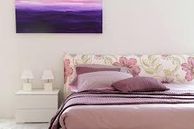 comment décorer ma chambre à coucher comment d corer sa chambre coucher decorer a newsindo co