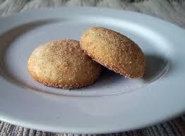 eva longoria u0027s pan de polvo mexican wedding cookies recipe 50