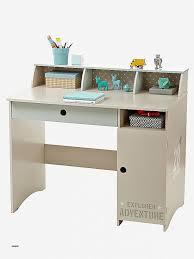 bureau enfant 4 ans bureau bureau enfant primaire beautiful bureaux et chaises enfants