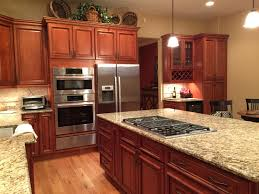 cambridge kitchen cabinets cambridge glazed cabinet gallery denver cabinetry stone