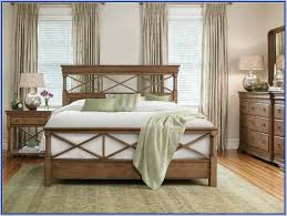Pennsylvania House Bedroom Furniture Pennsylvania House Bedroom Furniture Home Design Ideas