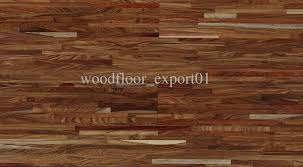 is hardwood cheaper than carpet meze