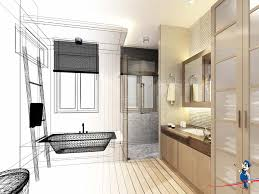remodeling articles art plumbing ac electric 8 steps to remodeling your bathroom