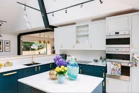 unique kitchen lights kitchen makeovers lighting universe led kitchen l modern